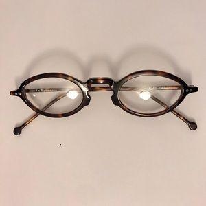 LAST ONE  Authentic vintage LA eyeworksBoutique for sale